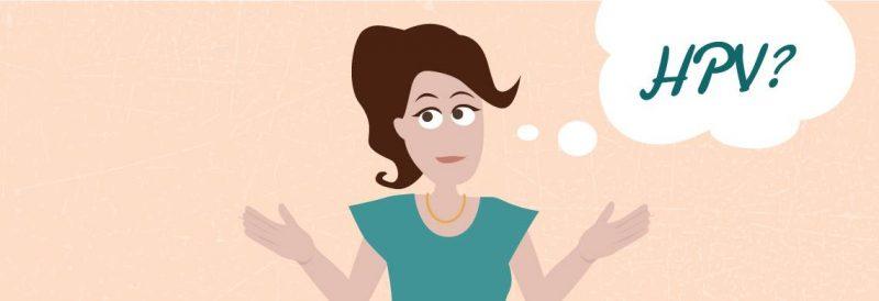 Wat is baarmoederslijmvlieskanker (endometrium carcinoom)?